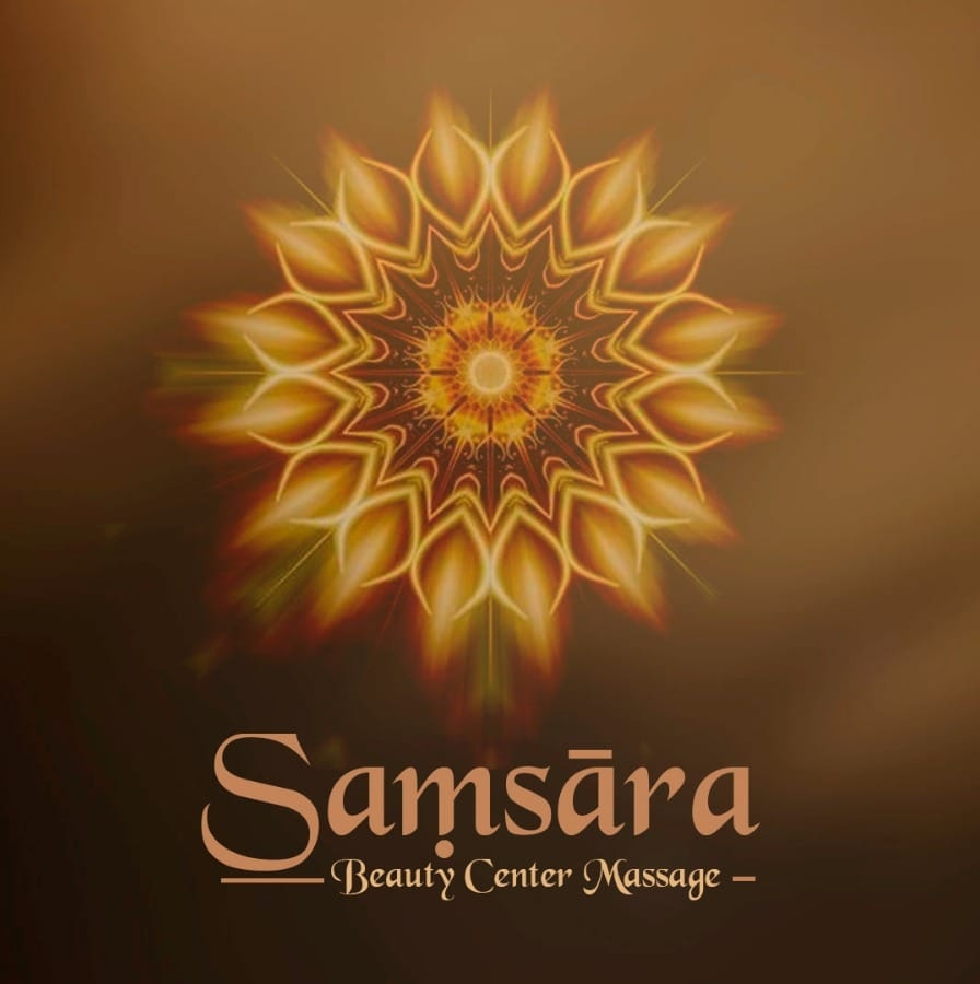 Samsara Beauty Center Massage - Masajes Orientales