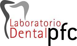 Laboratorio Dental PFC
