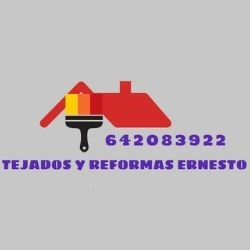 Tejados y Reformas Ernesto
