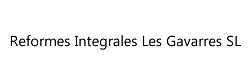 Reformes Integrales Les Gavarres SL
