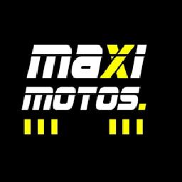 Maximotos