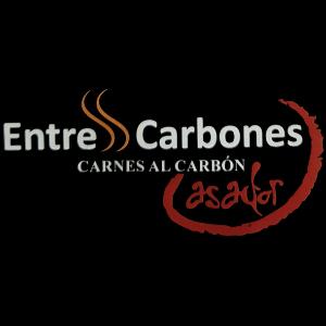 Asador Restaurante Entrecarbones