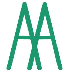 Ayuda Asistencial - Atención Domiciliaria Barcelona