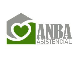 Anba Asistencial