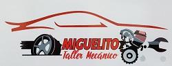 Taller Mecánico MIGUELITO