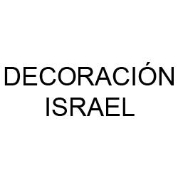 Decoración Israel