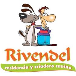 Centro Canino Rivendel, S.L.