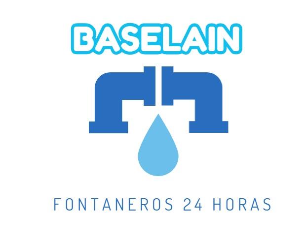 Fontaneros Baselain