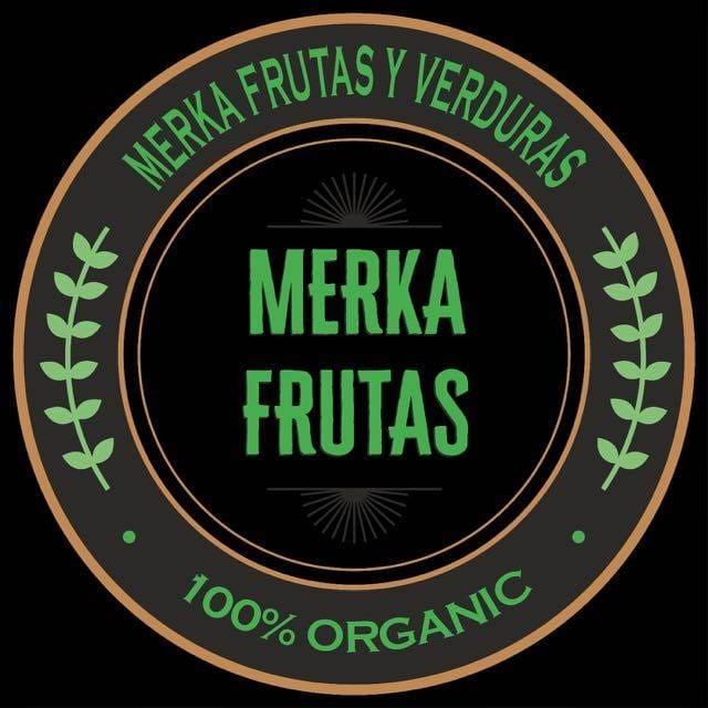 Merka Frutas Y Verduras