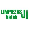 Limpiezas JJ Natoli
