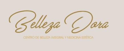 Centro Estetica en Málaga Belleza Dora