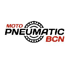 Neumáticos de Moto Pneumatic BCN