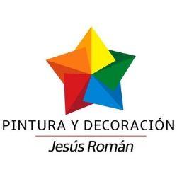 Pintura y Decoración Jesús Román