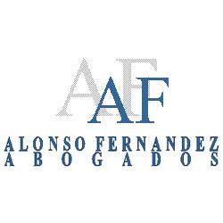 Alonso Fernández, Abogados - Asesores