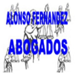 Alonso Fernández Abogados