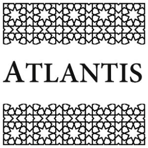 Atlantis Travel Cuatro Caminos