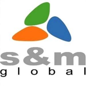 S&M GLOBAL Administración de fincas y Consultoría