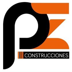 PZ CONSTRUCCIONES