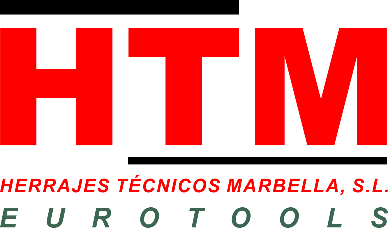 HTM - Herrajes Técnicos Marbella