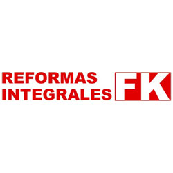 REFORMAS INTEGRALES FK