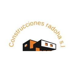 Construcciones Radoha