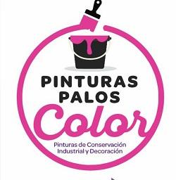 Pinturas Palos Color