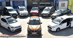Imagen de Dmg Vehiculos Spain Sl