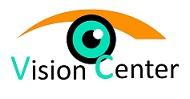 Óptica Visión Center