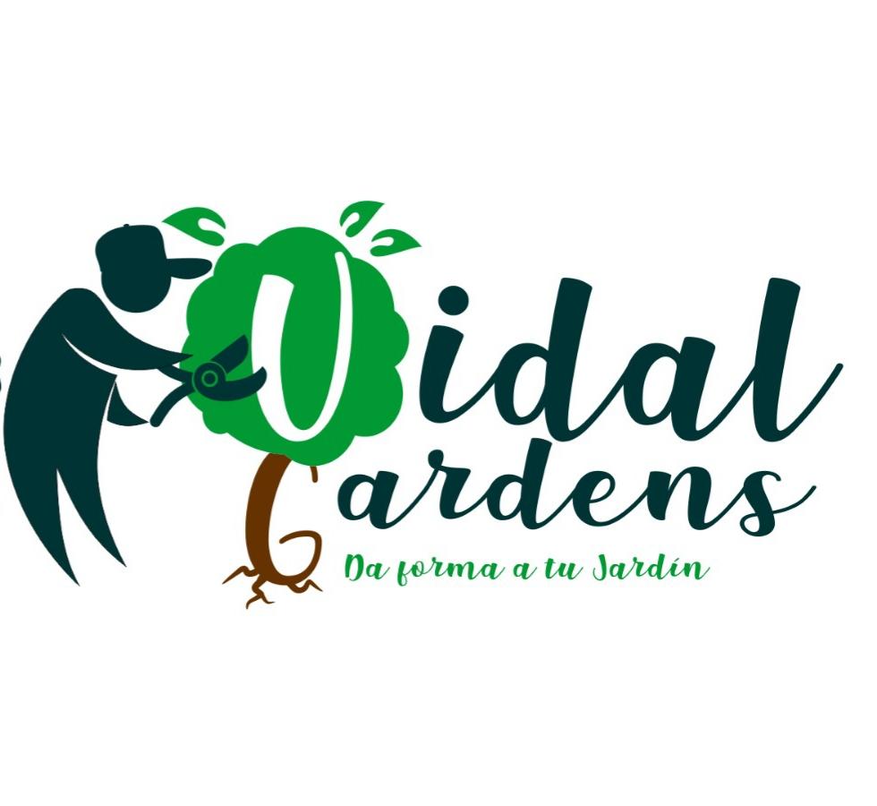 Vidal Gardens