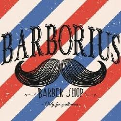 Barborius