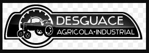 Desguace Agrícola Industrial