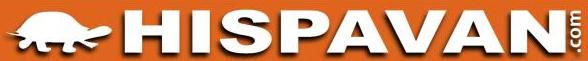Hispavan.com