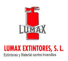 Lumax Extintores