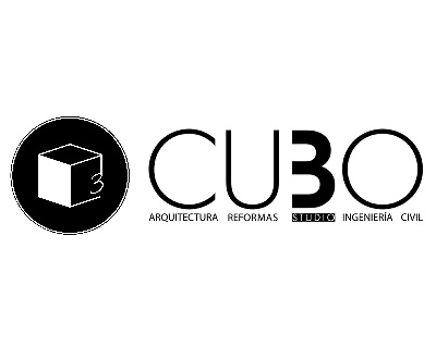 Cubo3 Studio