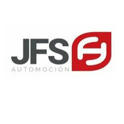 JFS Automoción Conil