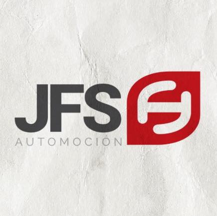 Jfs Automocion Benalup