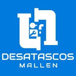 Desatascos Mallen