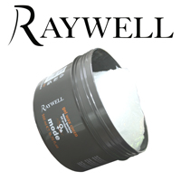 Raywell España - Productos Profesionales de Peluqueria
