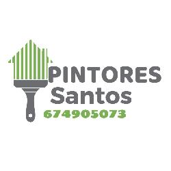 Pintores Santos