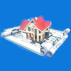 Construcciones y Reformas Gabriel