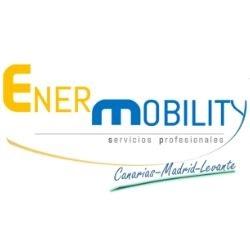 Enermobility
