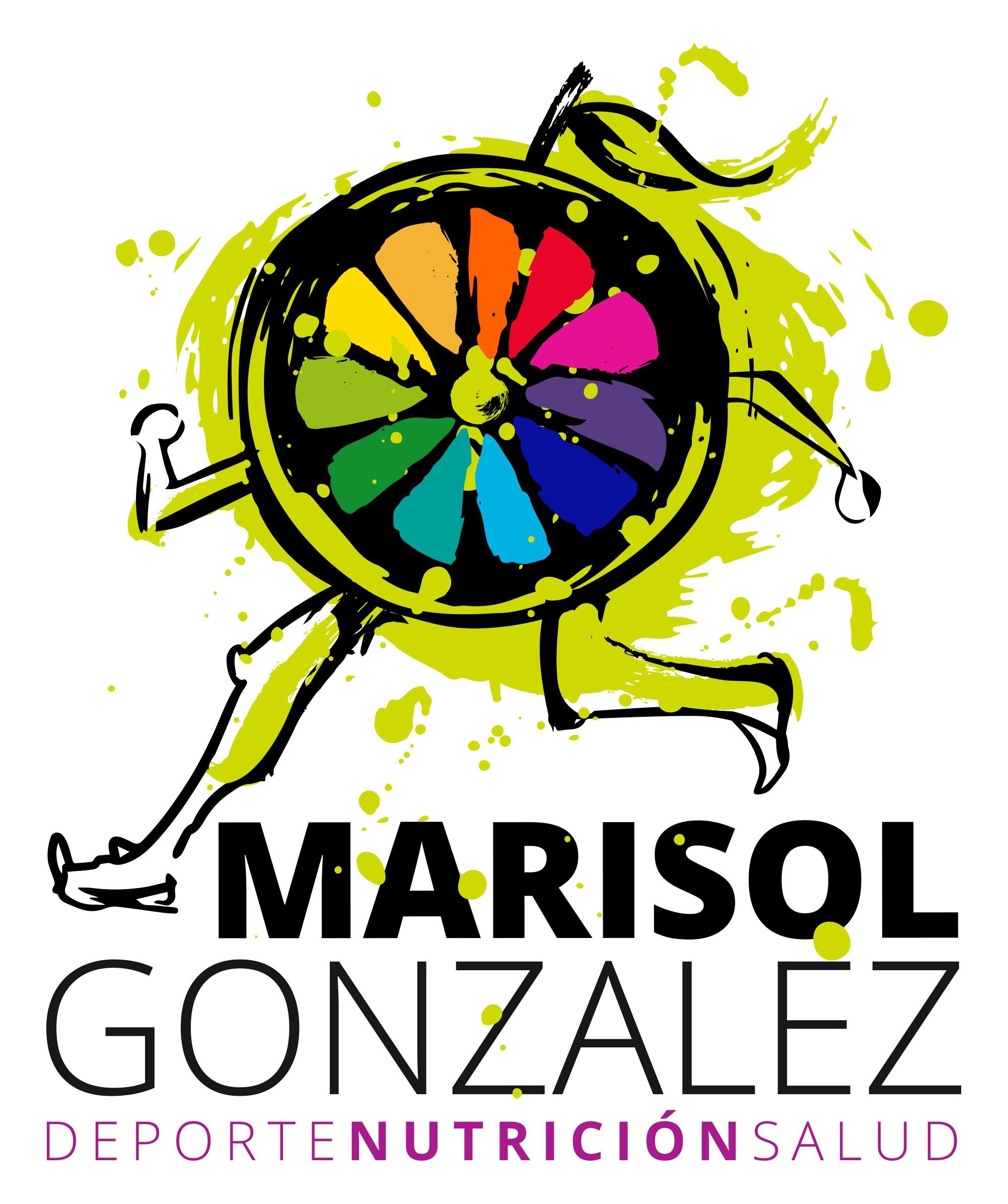 Marisol Gonzalez Nutrición, Deporte Y Salud