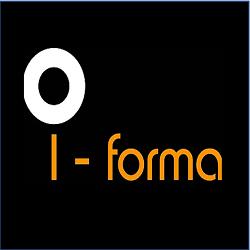 Gestion I-forma