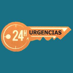Cerrajeros y Fontaneros 24 horas José Carlos Moral