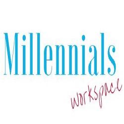 Millennials Workspace