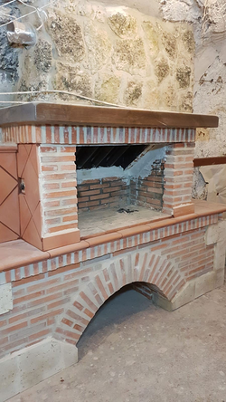 Imagen de Reformas Y Construcciones Matia