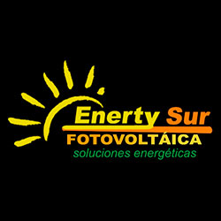 Enerty Sur Fotovoltaica