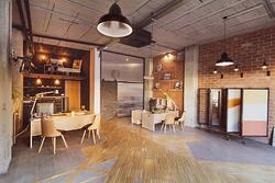 Imagen de Adobe Taller De Construcción