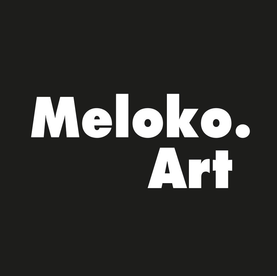 Meloko.Art