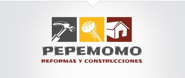 Reformas Y Construccion Pepemomo